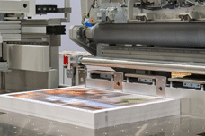 digital printing in houston tx